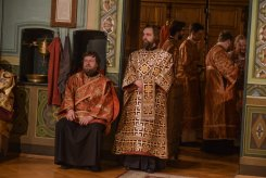 0222_orthodox_easter_kiev