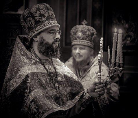 0228_orthodox_easter_kiev