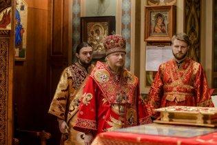 0229_orthodox_easter_kiev
