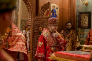0231_orthodox_easter_kiev