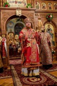 0233_orthodox_easter_kiev