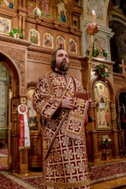 0235_orthodox_easter_kiev