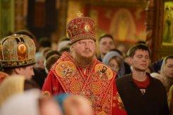 0246_orthodox_easter_kiev