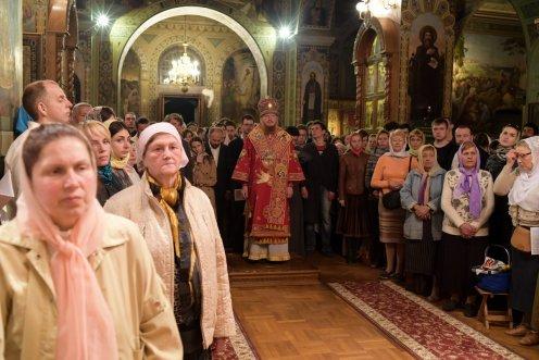 0247_orthodox_easter_kiev