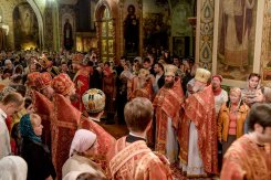 0251_orthodox_easter_kiev