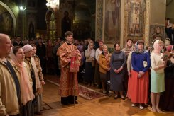 0255_orthodox_easter_kiev