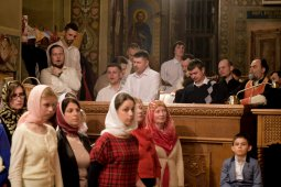 0256_orthodox_easter_kiev