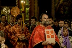 0276_orthodox_easter_kiev