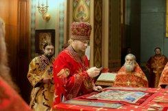 0292_orthodox_easter_kiev