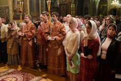 0317_orthodox_easter_kiev