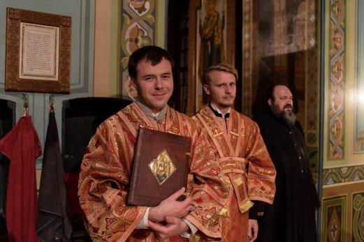 0329_orthodox_easter_kiev