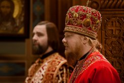 0332_orthodox_easter_kiev