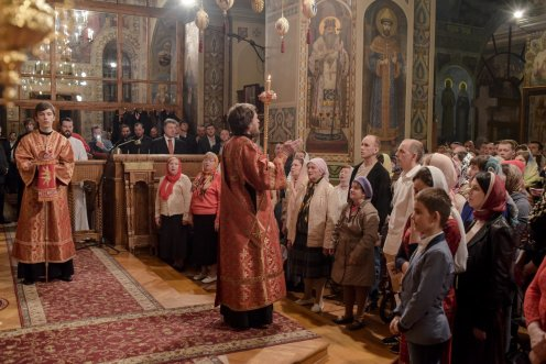 0345_orthodox_easter_kiev