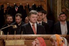 0351_orthodox_easter_kiev