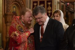0379_orthodox_easter_kiev