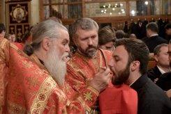 0381_orthodox_easter_kiev