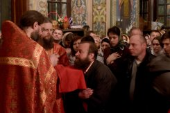 0382_orthodox_easter_kiev