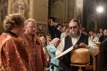 0396_orthodox_easter_kiev