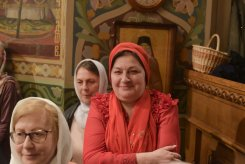 0402_orthodox_easter_kiev