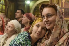 0403_orthodox_easter_kiev