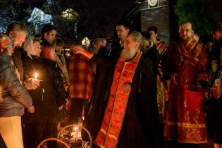 0416_orthodox_easter_kiev