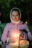 0428_orthodox_easter_kiev