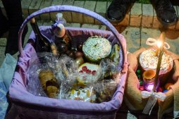 0429_orthodox_easter_kiev