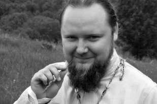 photo_ryhlov_monastery_0030