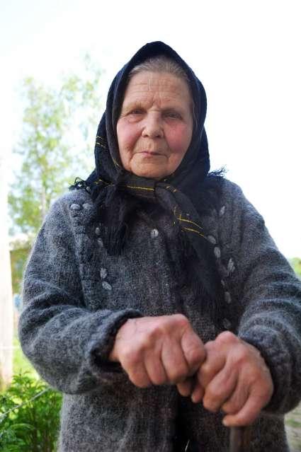 photo_ryhlov_monastery_0036