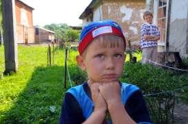photo_ryhlov_monastery_0038