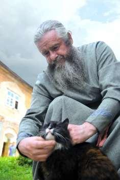 photo_ryhlov_monastery_0059