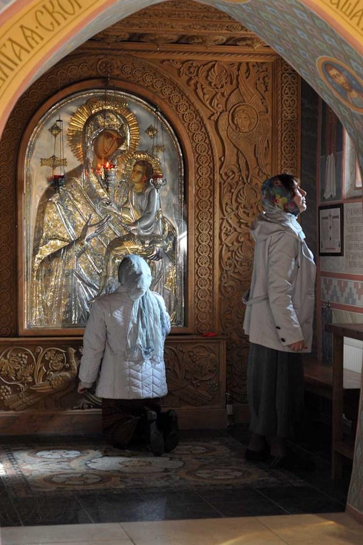 skoroposlushnica-molitva