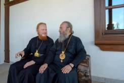 0003_best_pictures_of_orthodoxy