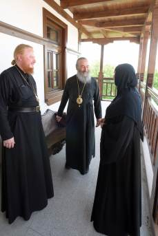 0005_best_pictures_of_orthodoxy