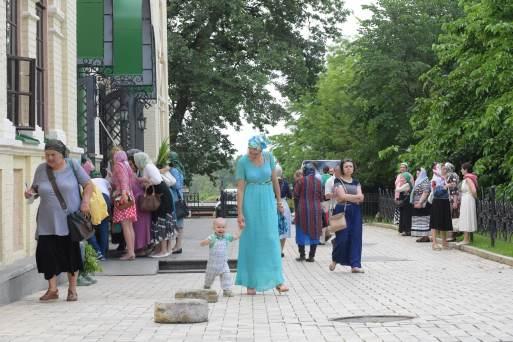 0012_top_trinity_orthodox_photos_kiev