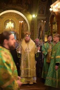 0041_top_trinity_orthodox_photos_kiev
