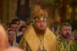 0044_top_trinity_orthodox_photos_kiev