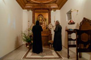 0055_best_pictures_of_orthodoxy
