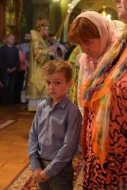 0057_top_trinity_orthodox_photos_kiev