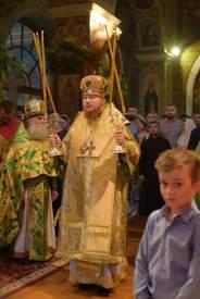 0058_top_trinity_orthodox_photos_kiev