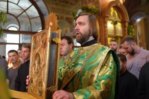 0077_top_trinity_orthodox_photos_kiev