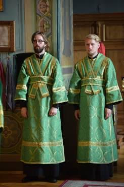 0090_top_trinity_orthodox_photos_kiev