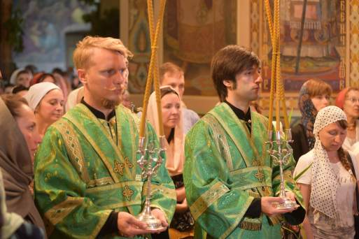 0122_top_trinity_orthodox_photos_kiev