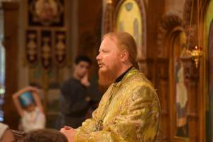0153_top_trinity_orthodox_photos_kiev