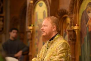0158_top_trinity_orthodox_photos_kiev