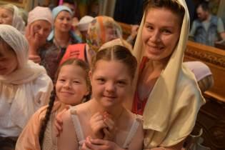 0162_top_trinity_orthodox_photos_kiev