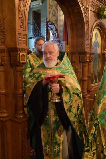 0168_top_trinity_orthodox_photos_kiev
