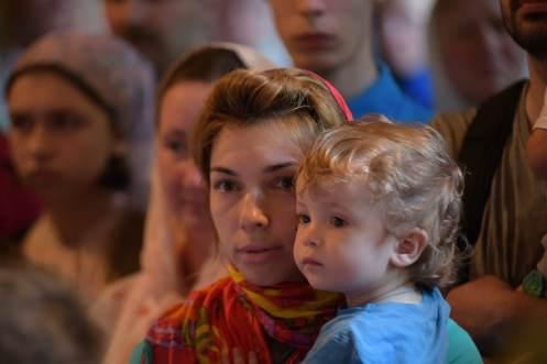 0174_top_trinity_orthodox_photos_kiev