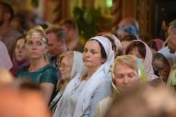 0182_top_trinity_orthodox_photos_kiev