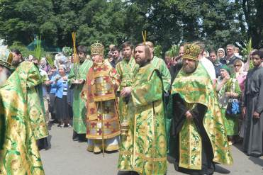 0199_top_trinity_orthodox_photos_kiev
